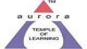 Aurora Technological & Research Institute