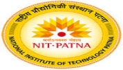 National Institute of Technology Patna - [National Institute of Technology Patna]