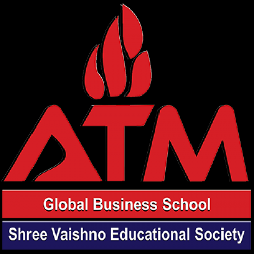 ATM Global Business School - [ATM Global Business School]