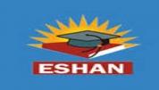 Eshan College of Engineering - [Eshan College of Engineering]