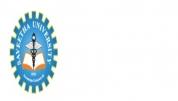 Saveetha Medical College - [Saveetha Medical College]
