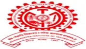 Maharashtra Institute of Medical Sciences & Research - [Maharashtra Institute of Medical Sciences & Research]