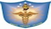 Annapoorna medical college & hospital salem - [Annapoorna medical college & hospital salem]