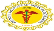 Mediciti institute of medical sciences hyderabad