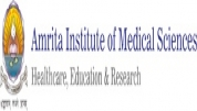 Amrita Institute of Medical Science - [Amrita Institute of Medical Science]