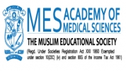 MES Medical College