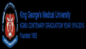 King Georges Medical University - [King Georges Medical University]