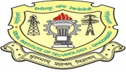 Indira Gandhi Delhi Technical University for Women - [Indira Gandhi Delhi Technical University for Women]
