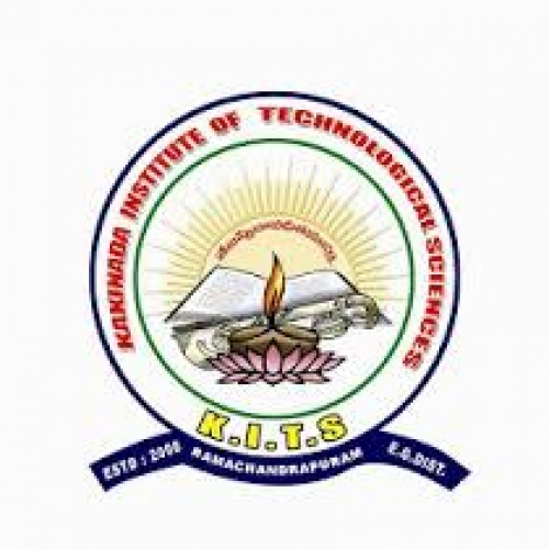 Kakinada institute of technological sciences - [Kakinada institute of technological sciences]