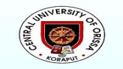 Central University of Orissa - [Central University of Orissa]