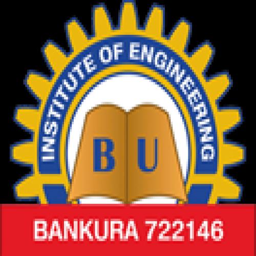 Bankura University - [Bankura University]