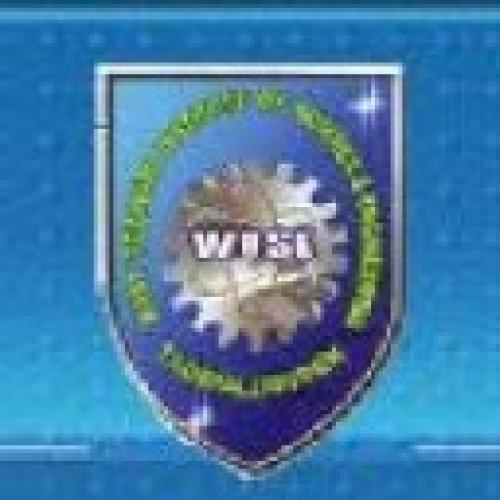 West Godavari Institute of Science and Engineering - [West Godavari Institute of Science and Engineering]