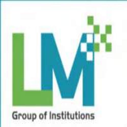 Lucknow Model Institute of Technology and Management - [Lucknow Model Institute of Technology and Management]