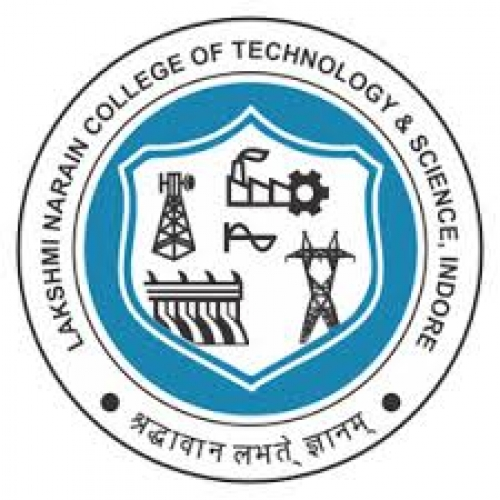 Lakshmi Narain College of Technology and Science Indore