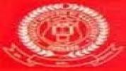 Anupama Institute of Management - [Anupama Institute of Management]
