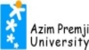 Azim Premji University Bangalore - [Azim Premji University Bangalore]