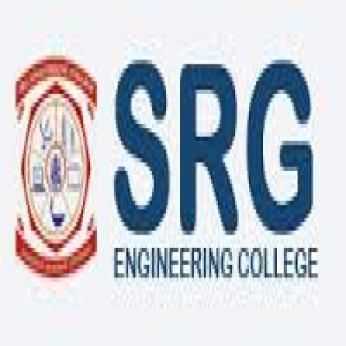 SRG Engineering College - [SRG Engineering College]