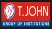 T. John Group of Institutions - [T. John Group of Institutions]