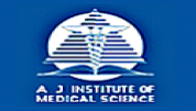 A.J. Institute of Medical Sciences - [A.J. Institute of Medical Sciences]