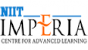 NIIT Imperia Centre for Advanced Learning Executive MBA(Part Time) Jaipur - [NIIT Imperia Centre for Advanced Learning Executive MBA(Part Time) Jaipur]