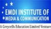 EMDI Institute of Media & Communication Indore - [EMDI Institute of Media & Communication Indore]