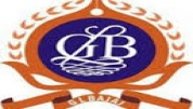 G.L. Bajaj Institute of Technology & Management