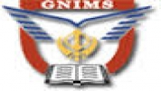 Guru Nanak Institute of Management Studies - [Guru Nanak Institute of Management Studies]