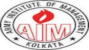 Army Institute of Management - [Army Institute of Management]
