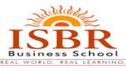 International School of Business & Research - [International School of Business & Research]