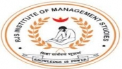 RJS Institute of Management Studies - [RJS Institute of Management Studies]