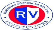 RV Institute of Management - [RV Institute of Management]
