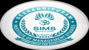 Seshadripuram Institute of Management Studies - [Seshadripuram Institute of Management Studies]