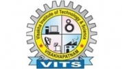 VITS College of Engineering - [VITS College of Engineering]