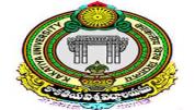 Kakatiya University - [Kakatiya University]