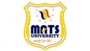 MATS School of Engineering and Information Technology - [MATS School of Engineering and Information Technology]