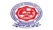 Viswanadha Institute of Technology and Management - [Viswanadha Institute of Technology and Management]