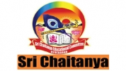 Chaitanya Educational Institutions - [Chaitanya Educational Institutions]