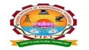 Visaka Engineering College - [Visaka Engineering College]