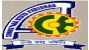 Sanketika Vidya Parishad Engineering College Visakhapatnam - [Sanketika Vidya Parishad Engineering College Visakhapatnam]
