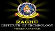 Raghu Institute of Technology - [Raghu Institute of Technology]