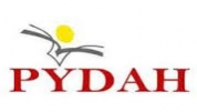 Pydah College of Engineering and Technology - [Pydah College of Engineering and Technology]