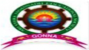 Gonna Institute of Information Technology & Sciences - [Gonna Institute of Information Technology & Sciences]