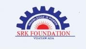 SRK Institute of Technology - [SRK Institute of Technology]