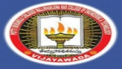 Potti Sriramulu Chalavadi Mallikharjuna Rao College of Engineering & Technology - [Potti Sriramulu Chalavadi Mallikharjuna Rao College of Engineering & Technology]