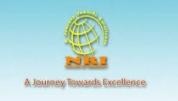 NRI Institute of Technology Vijaywada - [NRI Institute of Technology Vijaywada]
