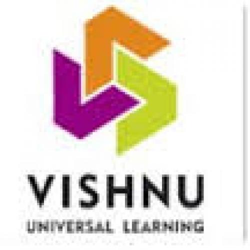 Padmasri Dr. B. V. Raju Institute of Technology - [Padmasri Dr. B. V. Raju Institute of Technology]