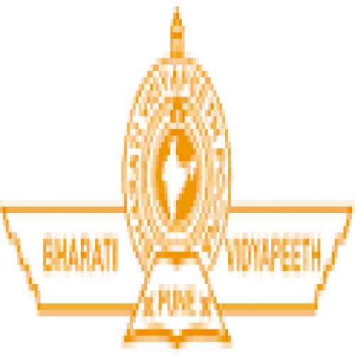 Bharati Vidyapeeth's College of Engineering - [Bharati Vidyapeeth's College of Engineering]