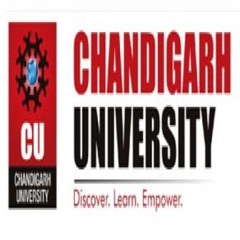 Direct Admission In Chandigarh University Chandigarh Cut Offs Eligibility Apply Online Application Form Date
