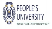 Peoples College of Medical Sciences & Research Centre - [Peoples College of Medical Sciences & Research Centre]