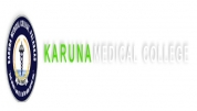 Karuna Medical College - [Karuna Medical College]